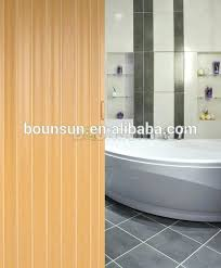 accordion bathroom doors. Impressive Accordion Bathroom Door Cheap Doors Suppliers And Manufacturers At