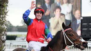 Tributes flow for charming and cheeky jockey Cody Singer | Stuff.co.nz