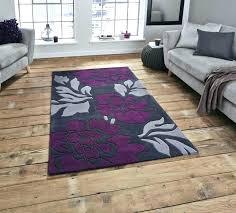 purple gray rug purple and gray rug purple and grey rugs purple grey rug fl grey purple gray rug