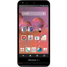 sharp aquos phone. lainnya. sharp aquos phone xx3 506sh