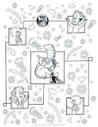 Collection Of Kids Coloring Sheets Download Them And Try To Solve