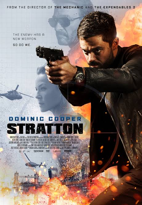 Stratton (2017) UNCUT 720p Blu-Ray x264 Esub [Dual Audio] [Hindi DTH 2.0 – English 2.0] – 1.1 GB