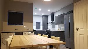 central city house guesthouse liverpool uk deals