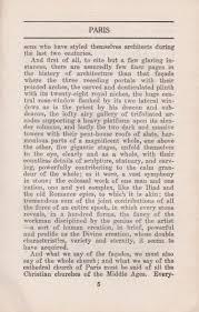 famous philippine essay famous philippine