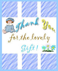 free thank you cards online thank you cards free thankyou cards thank you e card email thank you