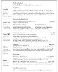 Esthetician Resume Sample Elegant 52 Great Esthetician Resume Sample