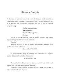 essay examples essay examples edu essay