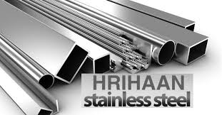 Types Of Pipes Stainless Steel Pipe Types Applications Hrihaan Steels