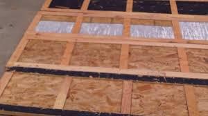 How To how to build door pics : Diy Buildrage Doorbuild Door Header Doors Plans Screen For Barn ...