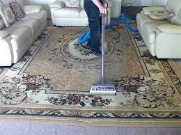 54 oriental rug cleaning persian oriental rug cleaning pv rugs matadorhub com