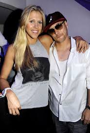 Join to listen to great radio shows, dj mix sets and podcasts. Britney Spears Ex Husband Kevin Federline Expecting With Pregnant Wife Victoria Prince Hello