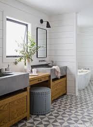 redo bathroom floor. Bathroom:How To Redo Bathroom Floor On A Budget Unique And Design Room How