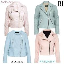pink faux leather jackets image result for pastel motor jackets pink faux leather jacket forever 21 pink faux leather jackets
