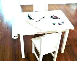 art table with storage art table with storage kids table with storage kids art table with