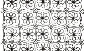 Mewarnai gambar keramaian pasar iman pinterest indonesia via pinterest.com. 64 Gambar Batik Sederhana Untuk Anak Sd Terbaik Gambar Pixabay