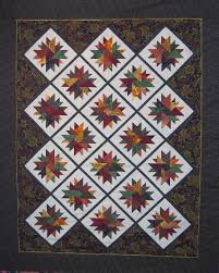 October Quilting Class | The Quilters Gallery - The Internet Quilt ... & Diamond in the Rough Adamdwight.com