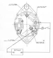 Charming marine alternator wiring diagram ideas best image wiring
