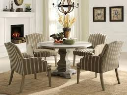 42 inch round dining table mesmerizing round dining room tables in round dining room tables with