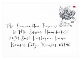 10 stunning modern calligraphy fonts for weddings