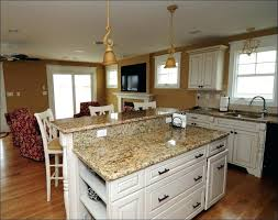 alternative kitchen countertops charming changing in kitchen kitchen room marvelous alternative kitchen ideas alternative to replacing