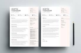 Gray Modern Professional Resume Free Modern Professional Resume