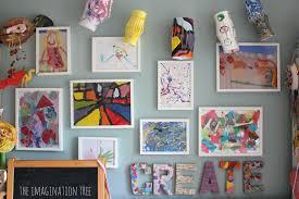Kids Wall Art Ideas Bedroom Creative Bedroom Wall Art Ideas Decor Wall Art Wall