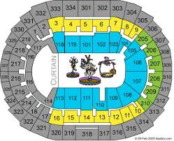 Disney On Ice Staples Center 2018 Seating Chart Staples Center Tickets And Staples Center Seating Chart