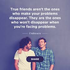 40 Best Friend Quotes For The Perfect Bond Shutterfly Awesome Our Friend Ship Its A Lofe Long Memories For Mi