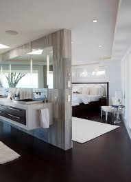 bedroom partition wall. Modren Wall Throughout Bedroom Partition Wall