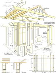 new bat house plans free or free bat house plans do it yourself fresh free pergola