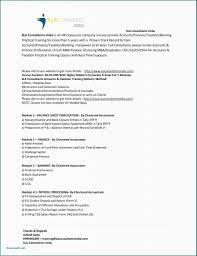 Manpower Resume Template Marine Operations Leader Sample Examples