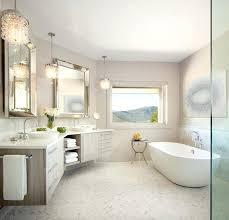 Bathroom pendant lighting ideas Design Ideas Bathroom Pendant Lighting Bathroom Pendant Lighting Ideas With Popular Example Within Romantic Bathroom Pendant Lighting Bathroom Bathroom Pendant Egym Bathroom Pendant Lighting Bathroom Pendants Bathroom Pendant
