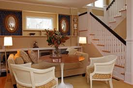 the best interior design for small house home decor help home