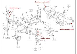 bluebird bus wiring diagram 1994 wirdig 96 blue bird wiring diagram get image about wiring diagram
