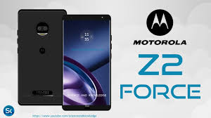 motorola z2 force. moto z2 force phone specifications, motorola 2017 concept, 6gb ram, 12mp dual camera