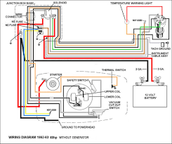 yamaha outboard wiring diagram luxury wiring diagram yamaha outboard boat wiper motor wiring diagram at Boat Motor Wiring Diagram