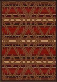 amazing southwestern area rugs western area rugs cabin area rugs inside southwestern area rug popular