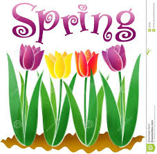 Image result for spring season