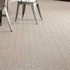 commercial grade carpet. Fabulous Commercial Grade Carpet Tiles Samples Carpeting At The Home Depot C