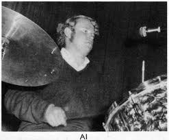 Al Wolcott | Discography | Discogs