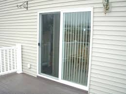 patio sliding glass doors home security stunning home security patio sliding glass doors exterior for style