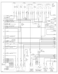 directed wiring diagrams gooddy org in dei remote start diagram directed electronics remote start troubleshooting at Directed Wiring Diagrams