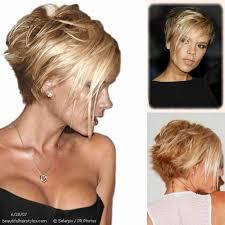 Coupe Courte Cheveux Coiffures Cheveux Courts Femme 60 Ans