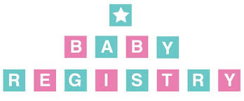 Baby Registry - Nappy Shoppe