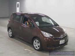 Build a Prius c | Build A Custom Toyota Prius c | Cars | Pinterest ...