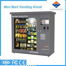 Frozen Food Vending Machine Delectable Frozen Foodmeatice Cream Mini Mart Vending Machine Buy Frozen