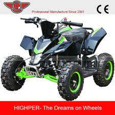 mini kids 49cc gas quad bikes atv 4 wheeler atv 8 view kids