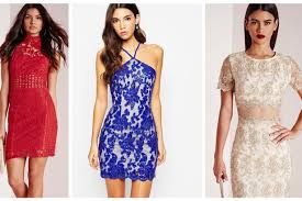Best Cheap Christmas Party Dresses That Are Perfect For The Christmas Party Dresses Uk