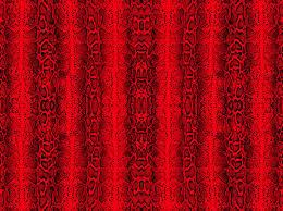 red snake skin wallpaper. Brilliant Red Throughout Red Snake Skin Wallpaper I