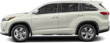 2018 toyota highlander hybrid. delighful hybrid limited v6 2018 toyota highlander hybrid suv inside toyota highlander hybrid